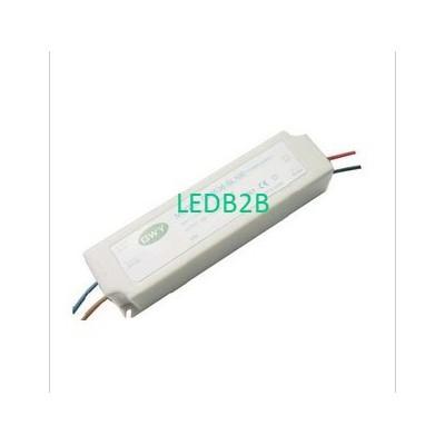 LED Driver  GL WN