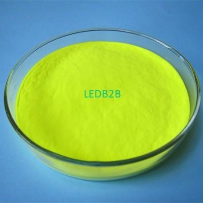 LED phosphor  BM300
