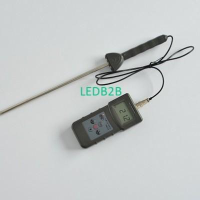 Handhold Soil Moisture Meter PMS7