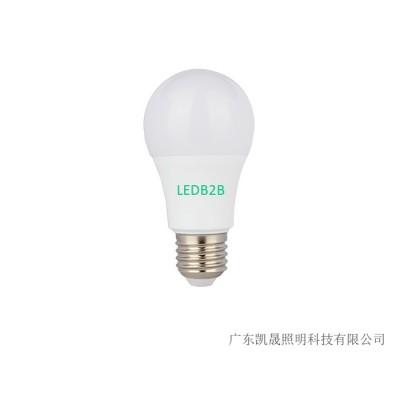 A55G2-A Large angle Smooth LED BU