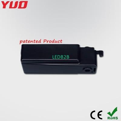 YUD Track Rail Kits Three-line In