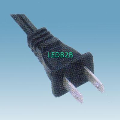 Power cord set  YH-3010