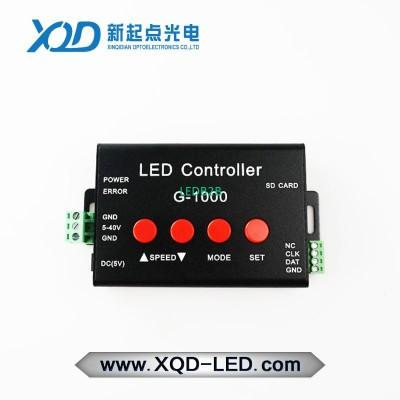 G1000 Led Controller