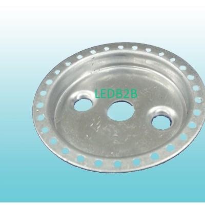 A55 heat sink disk