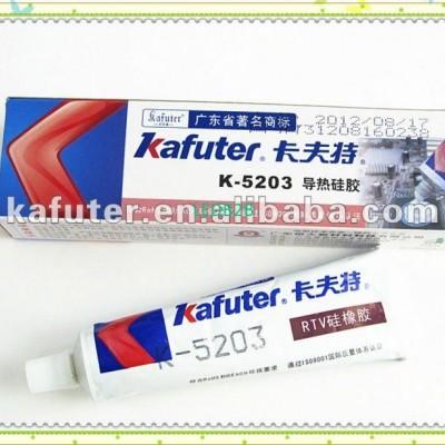 Kafuter-5203 Thermal Conductive A