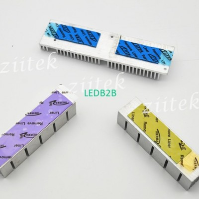 Chinese supplier quality thermal
