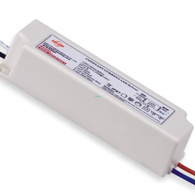 WATERPOOF CONSTANT CURRENT DRIVER