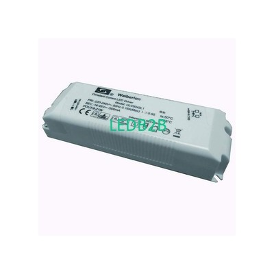 HLV70030LB 30W,700mA Constant Cur