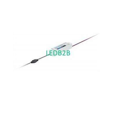 LED Drive xitanium Outdoor 0.70A-