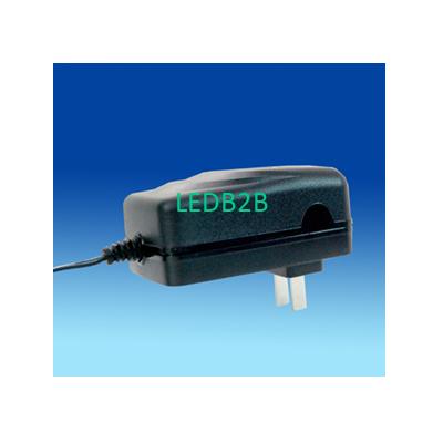 30W Adapter