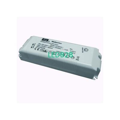 HLV45025TD 450mA,25W Triac Dimmab