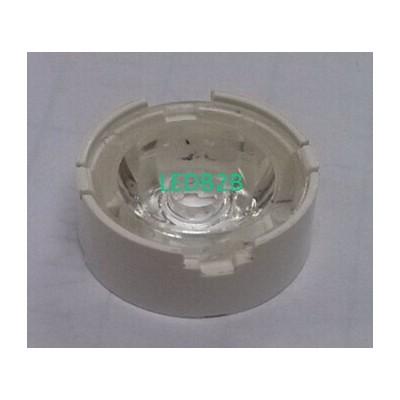 SL52001 45° LED Lens