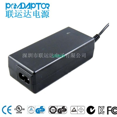 12v 2A Desktop power adapter with