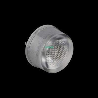 Wall washing Light lens Spot ligh