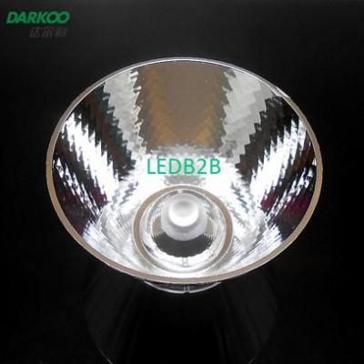 14degree pc material cob led refl