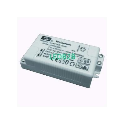 HLV3536L1  350mA 12W Constant Cur