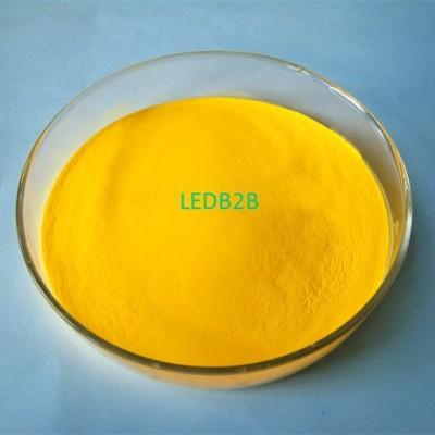 LED phosphor  BL202