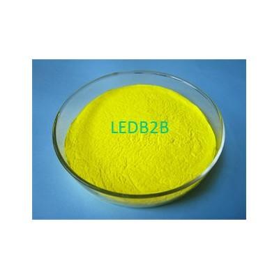 LED phosphor  BM304C