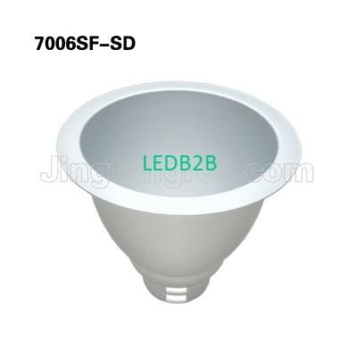 7006SF-SD