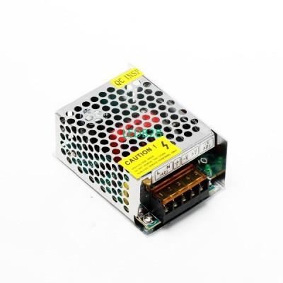 25W LED Switching Power Supply 5V