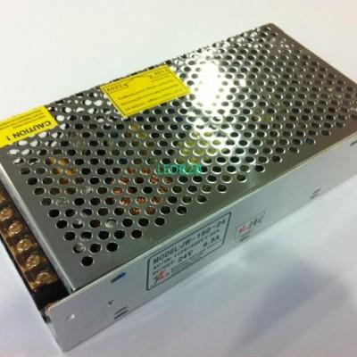 24V6.5A Light Power Supply