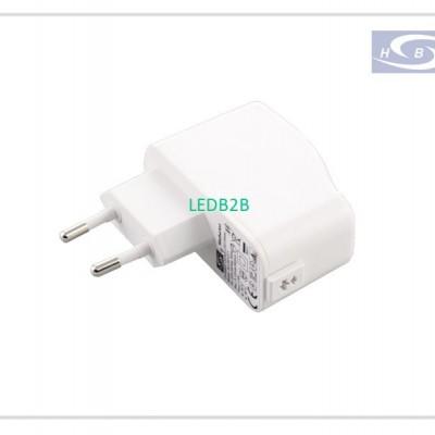 CE TUV EMC RoHS 9W,550mA GS-Plug