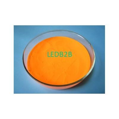 LED phosphor  RH620