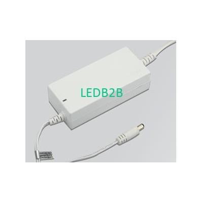 LED Driver   LPS48W-desktop