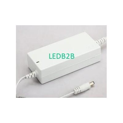 LED Driver   LPS37W-desktop