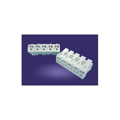 Luminaire Connector 5-pole