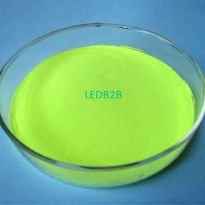 LED phosphor  GL522