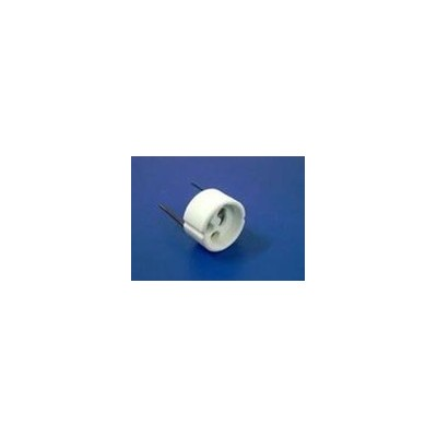 GZ10 lampholder