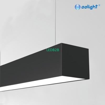 LED Linear lighting LS1011S
