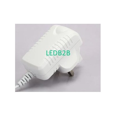 LED Driver    LPS36W-BS