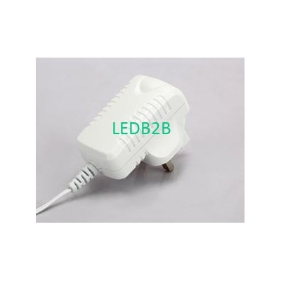 LED Driver   LPS06-BS