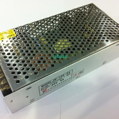 24V5A Light Power Supply