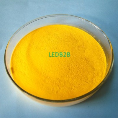 LED phosphor   BL203