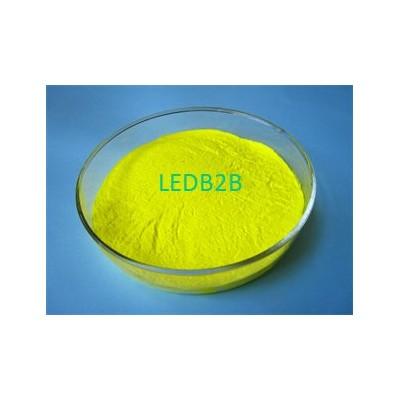 LED phosphor  BM302C
