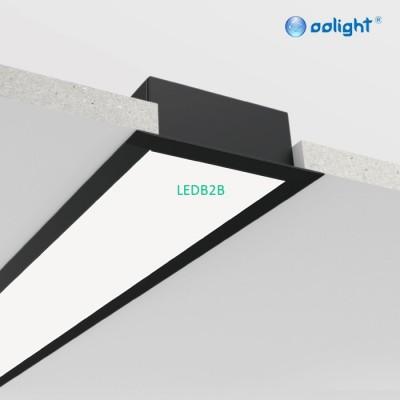 LED Linear lighting LS9636S