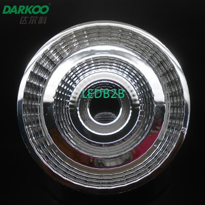 High power round led reflector 11