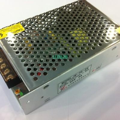 24V3A Light Power Supply