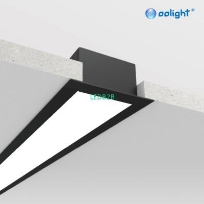 LED Linear lighting LS7236S