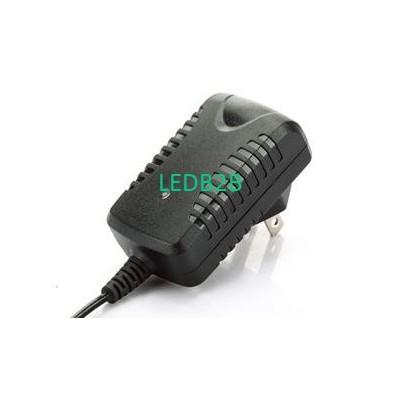 LED Driver   LPS06W-UL