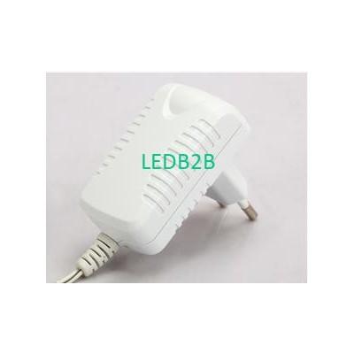 LED Driver    LPS06W-CE