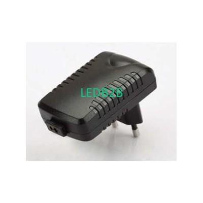 LED Driver  LPS03W-CE-2