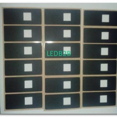 LED-light TIF700P Series thermal
