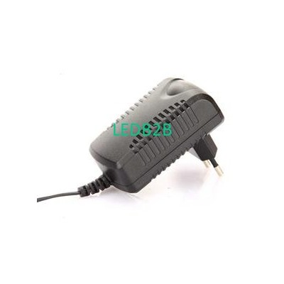 LED Driver   LPS18W-CE