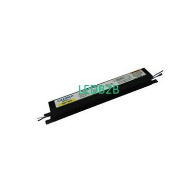 Lighting Ballast EB232IV1-A