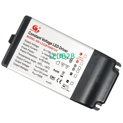 LED Driver GD-L223B
