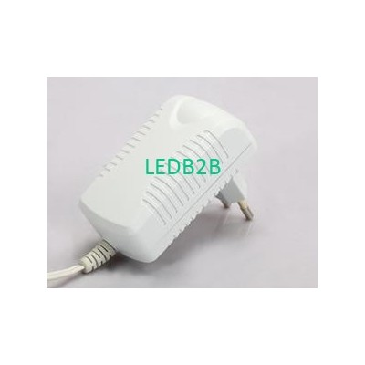 LED Driver   LPS36W-CE-2